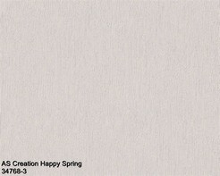 AS_Creations_Happy_Spring_34768-3_k.jpg