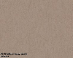 AS_Creations_Happy_Spring_34768-4_k.jpg