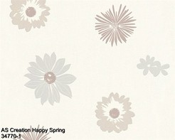 AS_Creations_Happy_Spring_34770-1_k.jpg