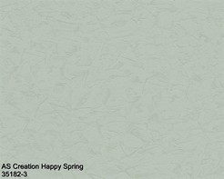 AS_Creations_Happy_Spring_35182-3_k.jpg