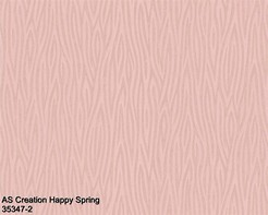 AS_Creations_Happy_Spring_35347-2_k.jpg