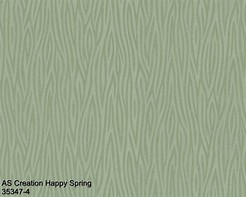 AS_Creations_Happy_Spring_35347-4_k.jpg