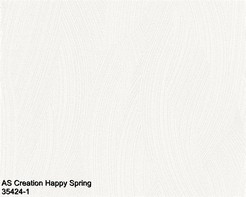 AS_Creations_Happy_Spring_35424-1_k.jpg