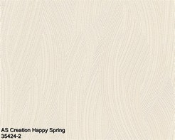 AS_Creations_Happy_Spring_35424-2_k.jpg