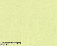 AS_Creations_Happy_Spring_35424-4_k.jpg