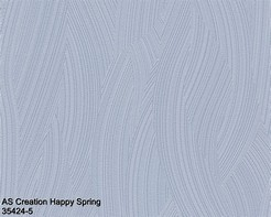 AS_Creations_Happy_Spring_35424-5_k.jpg