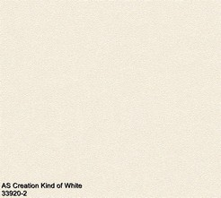 AS_Creations_Kind_of_White_33920-2_k.jpg