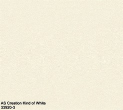 AS_Creations_Kind_of_White_33920-3_k.jpg