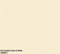 AS_Creations_Kind_of_White_33929-3_k.jpg