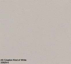 AS_Creations_Kind_of_White_33929-5_k.jpg