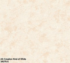 AS_Creations_Kind_of_White_34076-5_k.jpg