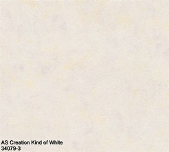 AS_Creations_Kind_of_White_34079-3_k.jpg