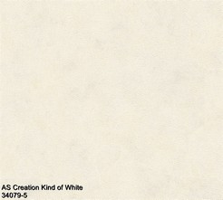 AS_Creations_Kind_of_White_34079-5_k.jpg