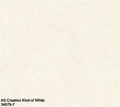 AS_Creations_Kind_of_White_34079-7_k.jpg