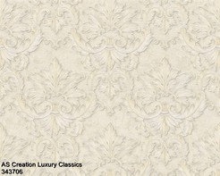 AS_Creations_Luxury_Classics_343706_k.jpg