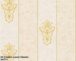 AS_Creations_Luxury_Classics_343711_k.jpg