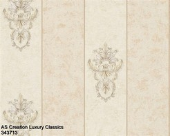 AS_Creations_Luxury_Classics_343713_k.jpg