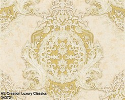 AS_Creations_Luxury_Classics_343721_k.jpg