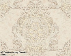 AS_Creations_Luxury_Classics_343723_k.jpg