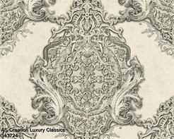 AS_Creations_Luxury_Classics_343724_k.jpg