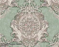AS_Creations_Luxury_Classics_343725_k.jpg