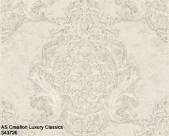 AS_Creations_Luxury_Classics_343726_k.jpg