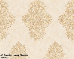 AS_Creations_Luxury_Classics_351101_k.jpg