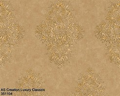 AS_Creations_Luxury_Classics_351104_k.jpg