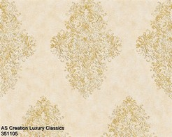 AS_Creations_Luxury_Classics_351105_k.jpg