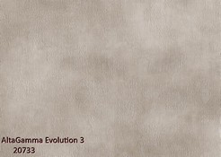 AltaGamma_Evolution_3_20733_k.jpg