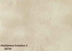 AltaGamma_Evolution_3_20734_k.jpg