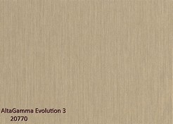AltaGamma_Evolution_3_20770_k.jpg