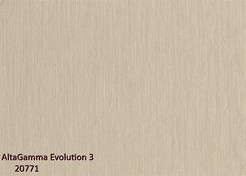 AltaGamma_Evolution_3_20771_k.jpg
