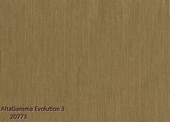 AltaGamma_Evolution_3_20773_k.jpg