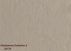 AltaGamma_Evolution_3_20774_k.jpg