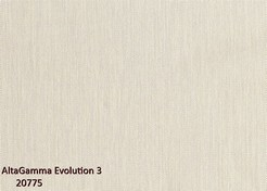 AltaGamma_Evolution_3_20775_k.jpg