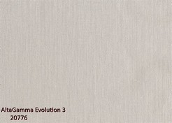 AltaGamma_Evolution_3_20776_k.jpg