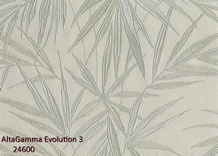 AltaGamma_Evolution_3_24600_k.jpg