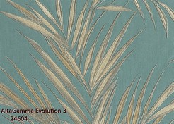 AltaGamma_Evolution_3_24604_k.jpg