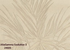AltaGamma_Evolution_3_24605_k.jpg