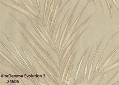 AltaGamma_Evolution_3_24606_k.jpg