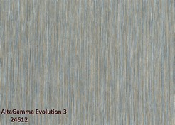 AltaGamma_Evolution_3_24612_k.jpg