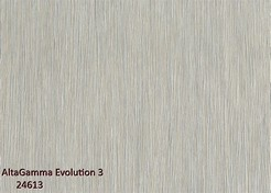 AltaGamma_Evolution_3_24613_k.jpg