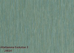 AltaGamma_Evolution_3_24614_k.jpg