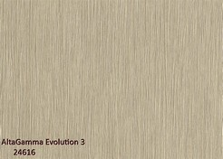 AltaGamma_Evolution_3_24616_k.jpg