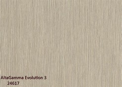 AltaGamma_Evolution_3_24617_k.jpg