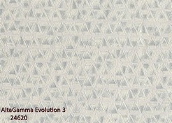 AltaGamma_Evolution_3_24620_k.jpg