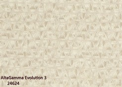 AltaGamma_Evolution_3_24624_k.jpg