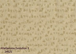 AltaGamma_Evolution_3_24625_k.jpg