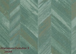 AltaGamma_Evolution_3_24644_k.jpg